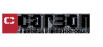 carbon_logo1