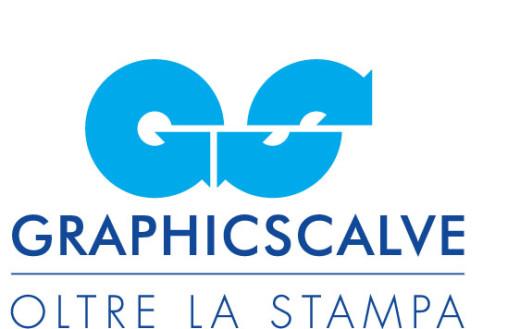 logo-gs-2017