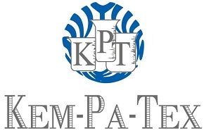 kempatex
