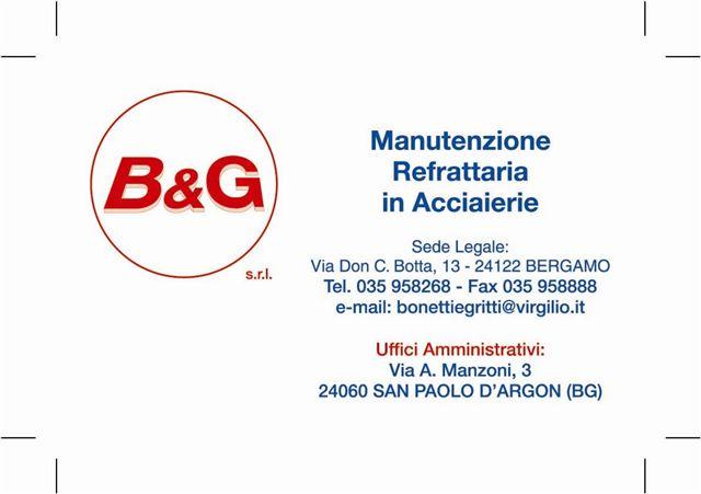 http://www.begrefrattari.com/