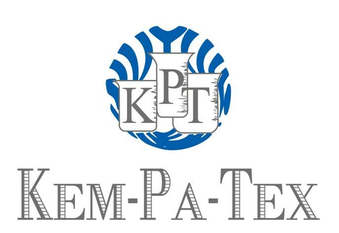 http://www.kempatex.it/