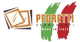 http://www.pedrettiserramenti.it/