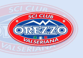 Logo Orezzo Ok
