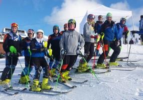 Slalom5Gennaio06