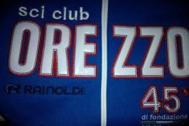 Orezzo